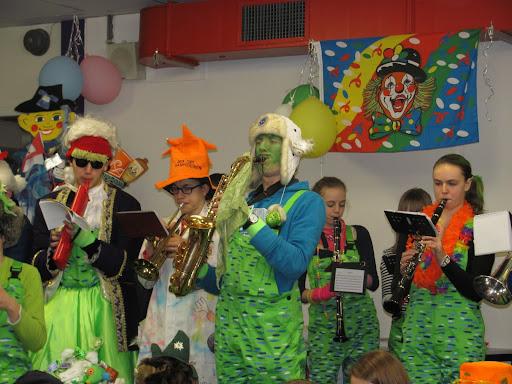 17 FEB 2012 Gertrutten Van Slag Band (96).JPG