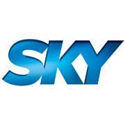 La programmazione delle dirette NBA di Febbraio su Sky Sport 2