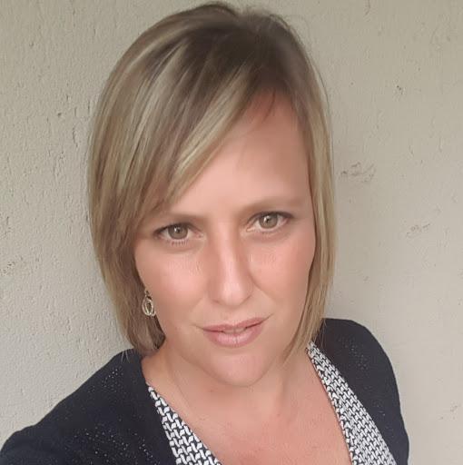 Wendy Simpson