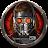 Pachinko larrybrin avatar image