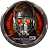 Sergeipage Larrybrin avatar image