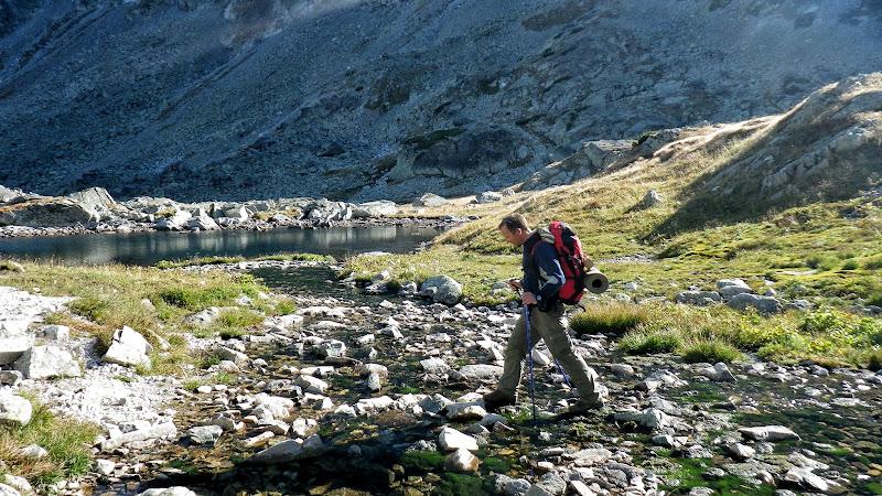 Alpina Tibet, mišljenja? - Page 3 IMGP5557