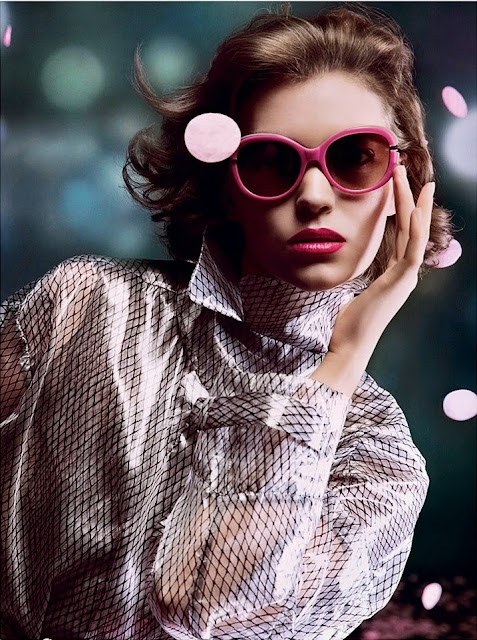 Nina_Ricci_Sunglasses_Spring_Summer_2013_Ad_Campaign