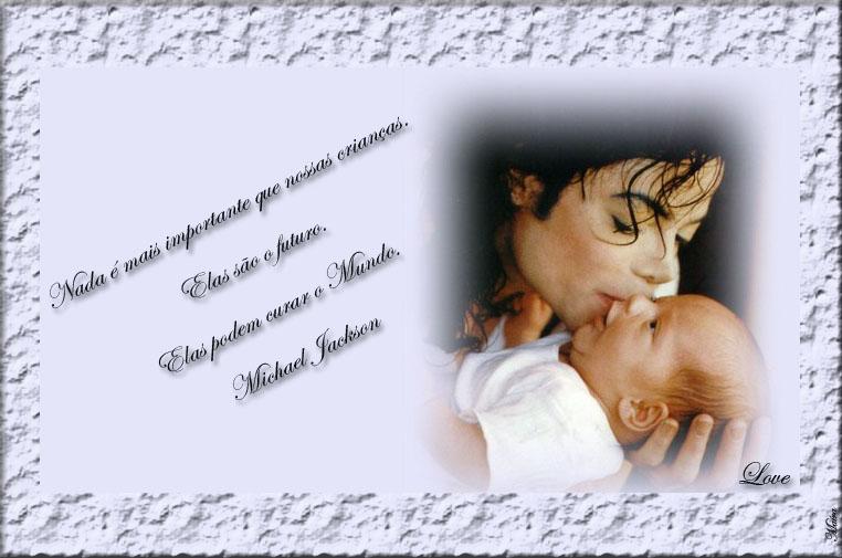 Cartõezinhos Michael :) - Página 11 374