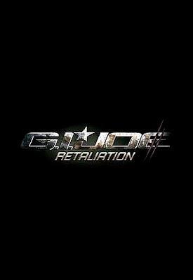 G. I Joe teaser