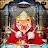 Rana Saib avatar image