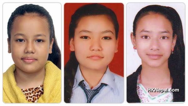 नौ जनालाई नइ देरुनीखपू बाल पुरस्कार