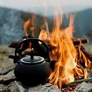 К чему снится пламя