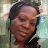 Rolanda Simmons avatar image