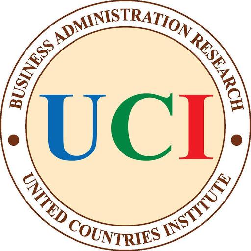 Viện Đào Tạo Chất Lượng UCI