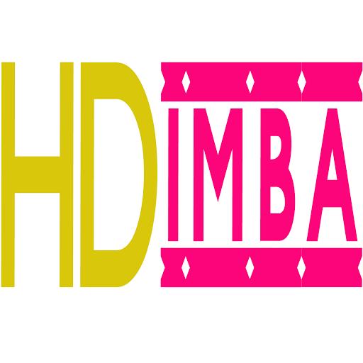HDimba