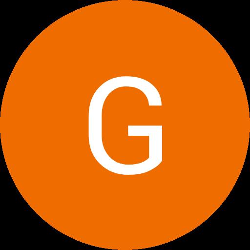 E7 Health Reviewer George Kümmel