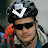 Darren Lindley avatar image