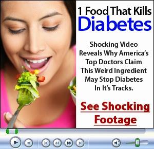Natural Ways To Heal Gestational Diabetes