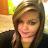 Jodi Boyer avatar image
