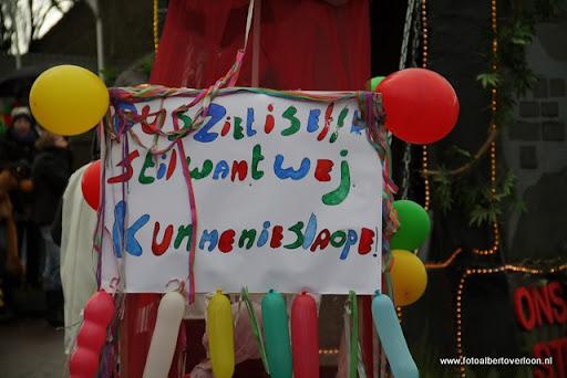 Carnavalsoptocht overloon 19-02-2012 (61).JPG