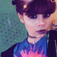 Celine SuperBAMF's avatar