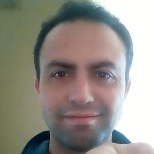 Osvaldo Benavente picture