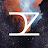 Dan zai avatar image