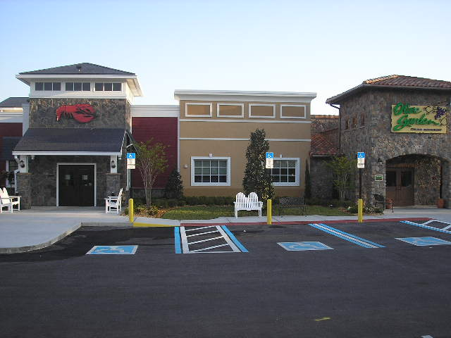 Ormond Beach Rental Condos And Vacation Homes Olive Garden And Red Lobster Open In Palm Coast