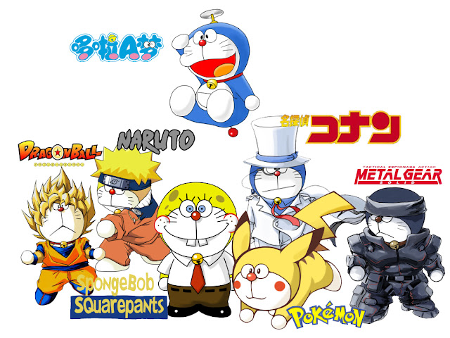 [Image: doraemon%252520and%252520friends.jpg]