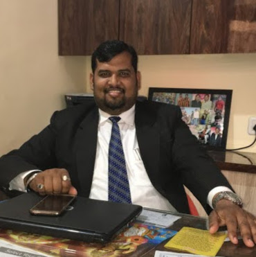 guru abhishek dwivedi review