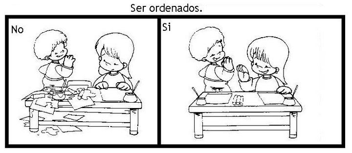 Elida Rios - Google+
