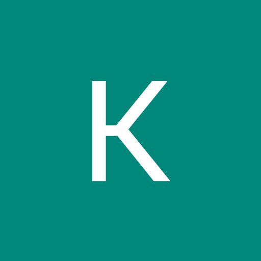 Kaneki San