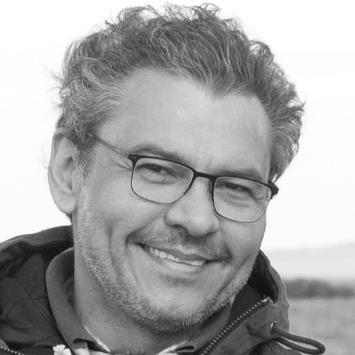 Mauricio Bejarano Botero