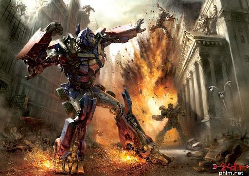 24hphim.net transformer2py1 Robot Đại Chiến 4