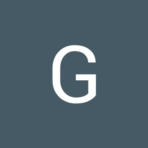 GAGANDEEP-KUMAR