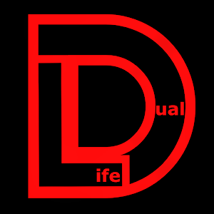 Who is Dual Life Records?