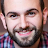 Josh Yaganeh avatar image