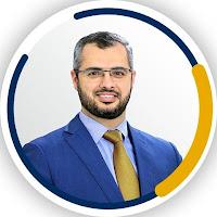 محمد ربعي