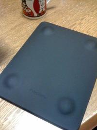 iPadCase1