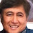 Roy Gutierrez avatar image