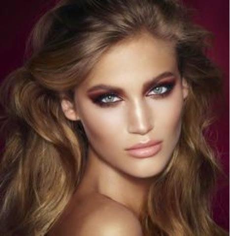 Charlotte-Tilbury-Makeup