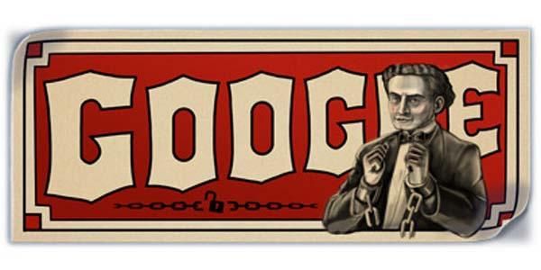 Apa Arti Logo Google Hari Ini Masodjie Com