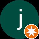 jpl40
