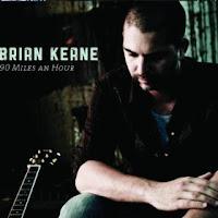 Brian Keane: 90 Miles an Hour (2010)