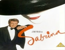 فيلم Sabrina