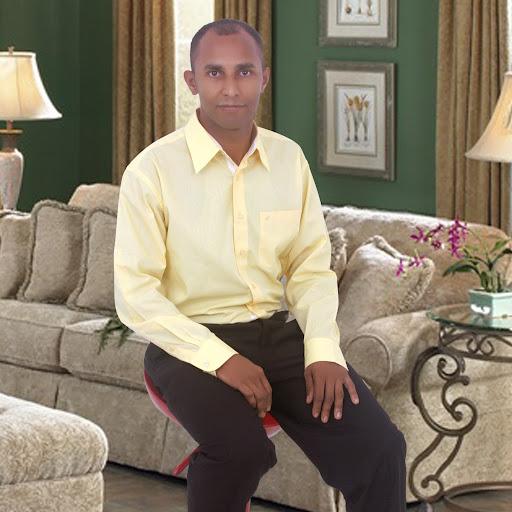 Ramon Rosario