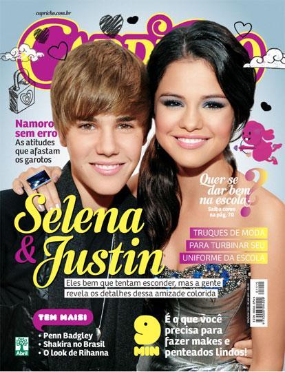 Justin_Bieber_Selena_Gomez_Google_Images_Revista_Capricho_2.jpg