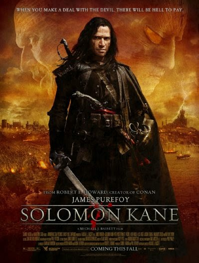 Poster Of English Movie Solomon Kane (2009) Free Download Full New Hollywood Movie Watch Online At alldownloads4u.com