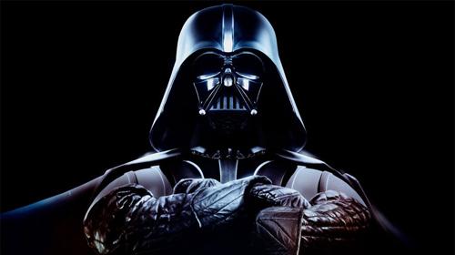 Electronic Arts và Disney ký thỏa thuận hợp tác chiến lược 1
