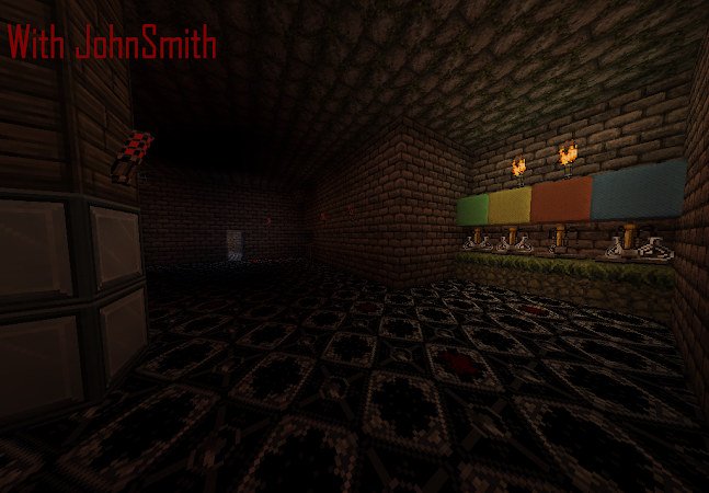 Amnesia The Dark Descent Puzzle-Horror Map - Maps - Mapping ... on minecraft scp map, minecraft creepypasta, minecraft games, tf2 scary maps, minecraft map ideas, minecraft 1.3.2 coloring pages, minecraft difficulty, minecraft creeper, minecraft island town, minecraft movie theater, minecraft texture packs, minecraft houses youtube, minecraft evil bunny, minecraft maze runner maze, minecraft underground city, minecraft amnesia mod, minecraft maze map, minecraft the haunted mansion ride, garry's mod scary maps, the diamond minecart scary maps,