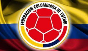 Video goles Boyaca Cucuta deportivo resultado futbol Liga Postobón 2012