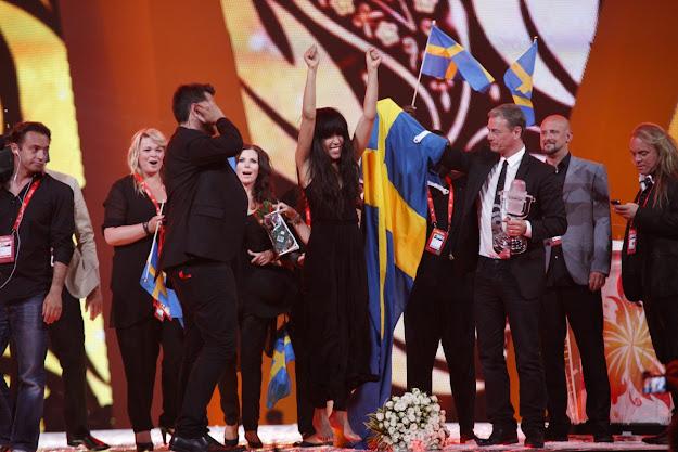 https://lh5.googleusercontent.com/-ba1dwf_bMt4/T8HB0NYvW9I/AAAAAAAAFEI/1hNN6U5dQPQ/s625/eurovosion-final-2012-2.jpg