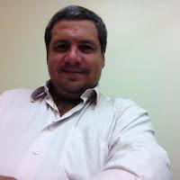 Roberto Mangabeira