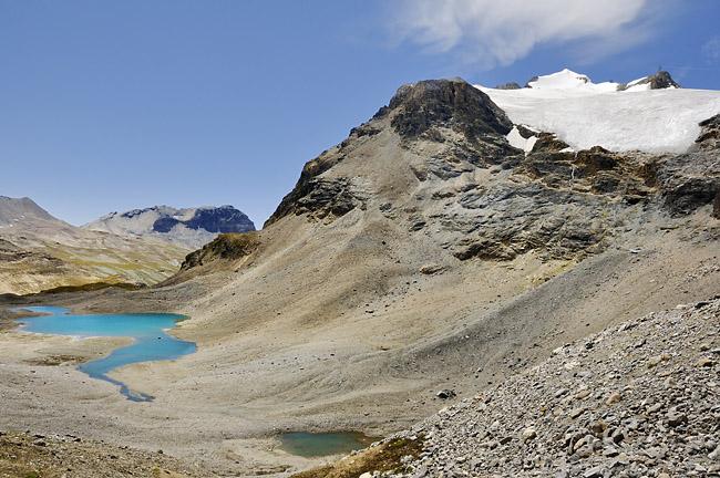 gr5-mont-blanc-briancon-lac-nettes-grande-motte.jpg